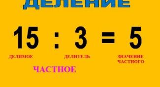 Как записать число в периоде