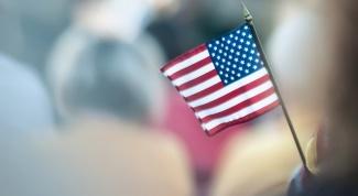 Как познакомиться с американцем
