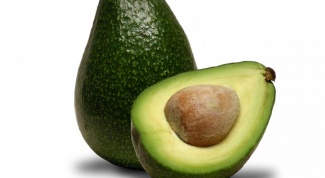 How to make avocados ripe