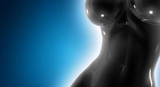 Какие бывают телосложения человека