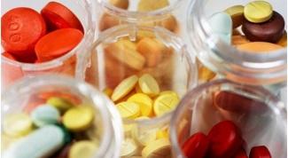 Какие лекарства помогают от хламидиоза