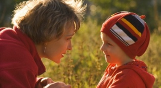 Как познакомиться с дочерью любимого
