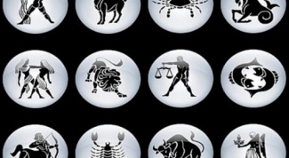 What Zodiac sign fits Weights-women