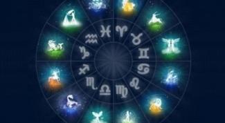 Какие знаки Зодиака подходят Овну