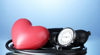 How to get rid of hypertension