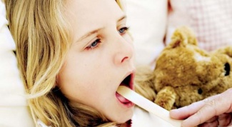 Какие уколы назначают при ангине