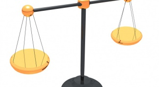 How to challenge the decision of the arbitration court