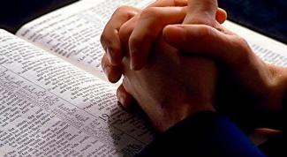 Какому святому молиться обо всем