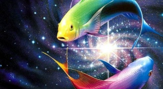 Какой знак Зодиака подходит женщине-Рыбе