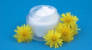 Какие есть жирные крема