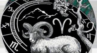 Под каким знаком Зодиака рождаются 21 марта