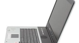 Какие программы нужны компьютеру