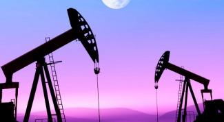 Все про нефть: как ее добывали раньше