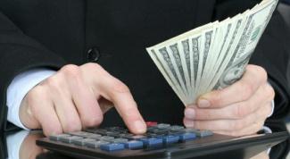 Как проверить стоимость своего сайта