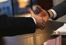 Как оформить доверенность по вкладу