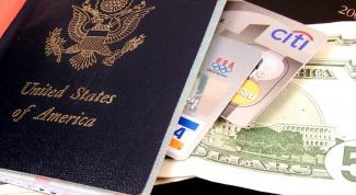 Гражданство какой страны легче всего получить
