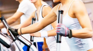 What trainer is the fastest way to lose weight