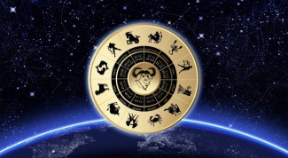 Which Zodiac sign is suitable which profession