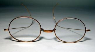 Как проверить зрение дома