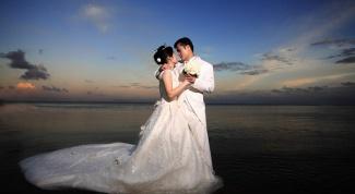 Как решить, за кого выйти замуж