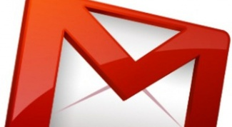 How to check email on Gmail