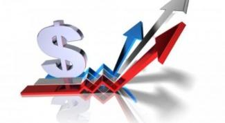 Как увеличить доход на рынке