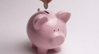 Как грамотно вкладывать деньги в банк