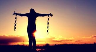 Как прожить жизнь не так, как все