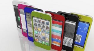 Как проверить, настоящий айфон или нет