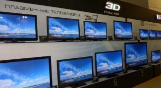 Как проверить при покупке телевизор