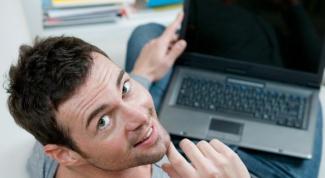 Как создать свой сайт знакомств