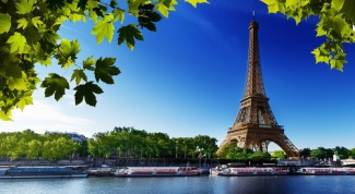 Как лучше всего учить французский