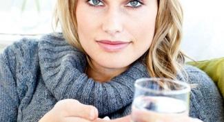 Все о калии: как и зачем пить