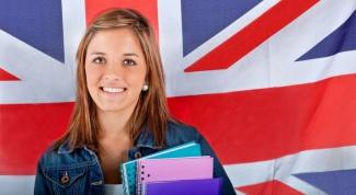 Как проверить статус визы в Великобританию