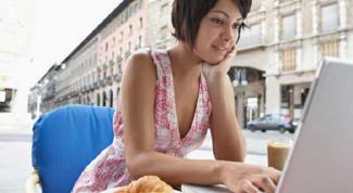 Как понравиться на сайтах знакомств