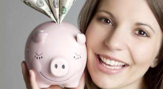 Как получить компенсации по вкладам