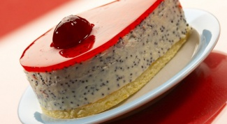 Как сделать желе для торта