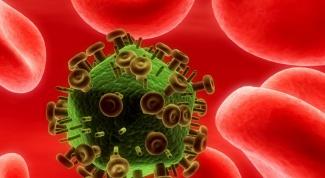 Какие лимфоузлы увеличиваются при ВИЧ