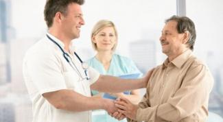 How to treat bleeding hemorrhoids
