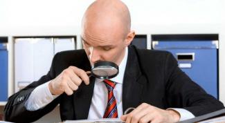 Как проверяет банк при выдаче ипотеки