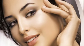 Как можно убрать шрам