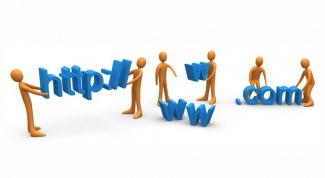 Как следить за всеми сайтами