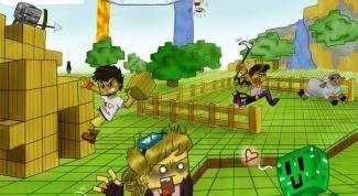 Как убрать лаги на Minecraft сервере