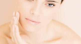 Продлеваем молодость: маски для увядающей кожи
