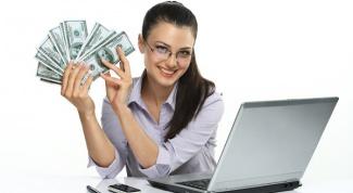 Как вести учет расходов и доходов семейного бюджета