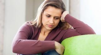Какие бывают жены: классификация и характеристика