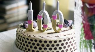 Как дожить до 100 лет - секреты долгой жизни