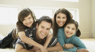 Как вырастить ребенка не избалованным