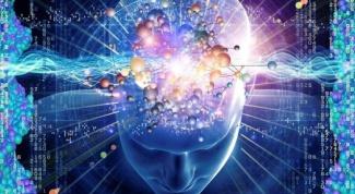 Как сдвинуться с мертвой точки: когнитивный подход