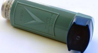 Можно ли вылечить застарелую бронхиальную астму